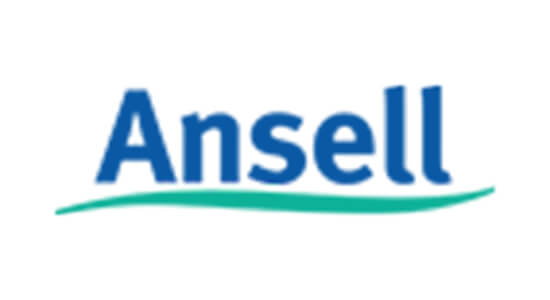 Ansell