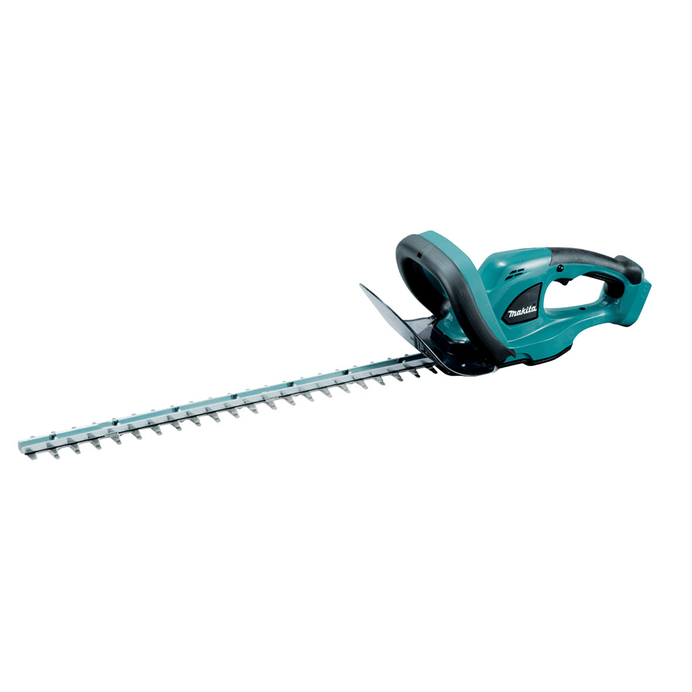 Duh523 Z Makita Hedge Trimmer