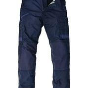 Fxd Wp 5 Pants Navy