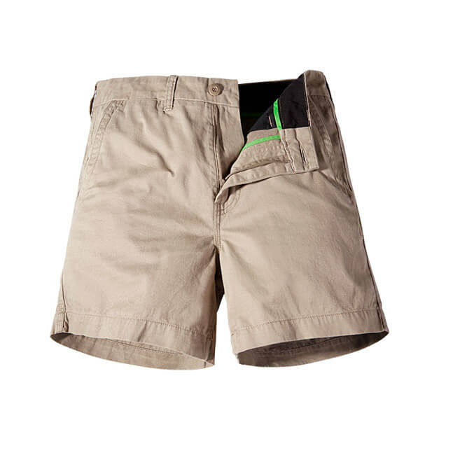 Fxd Ws 2 Work Shorts