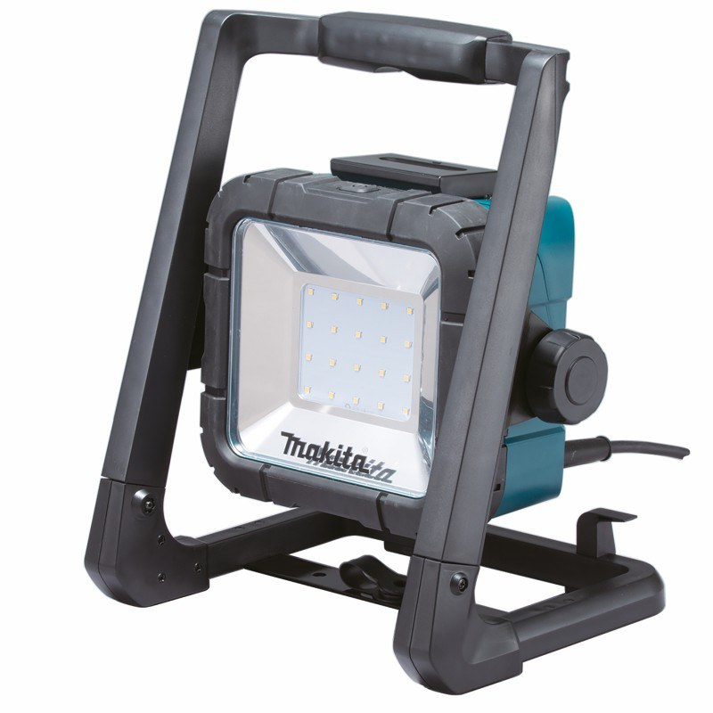 Makita 18V Led Worklight 2