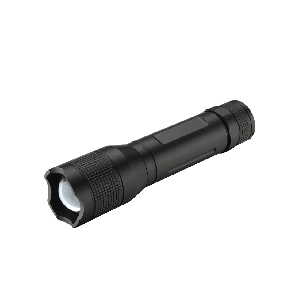 Pihh1500 Perfect Image 1500 Lumens Zoom Torch