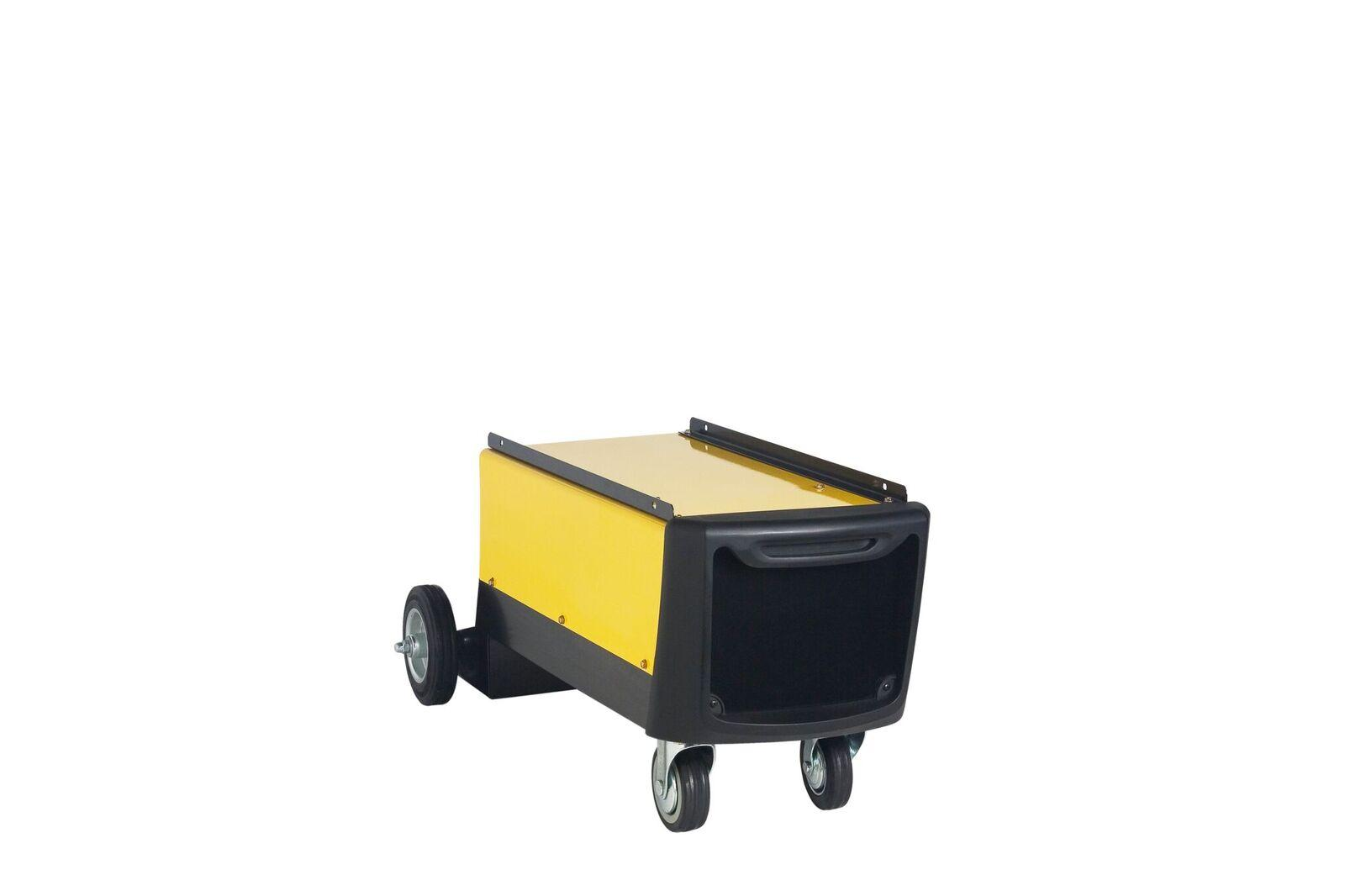 W I A Am358 Welding Trolley