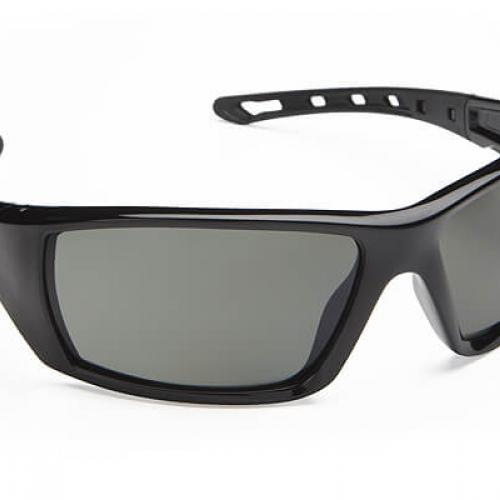 210a99934aa PPE Eyewear Force360 Mirage Polarised Safety Spectacle