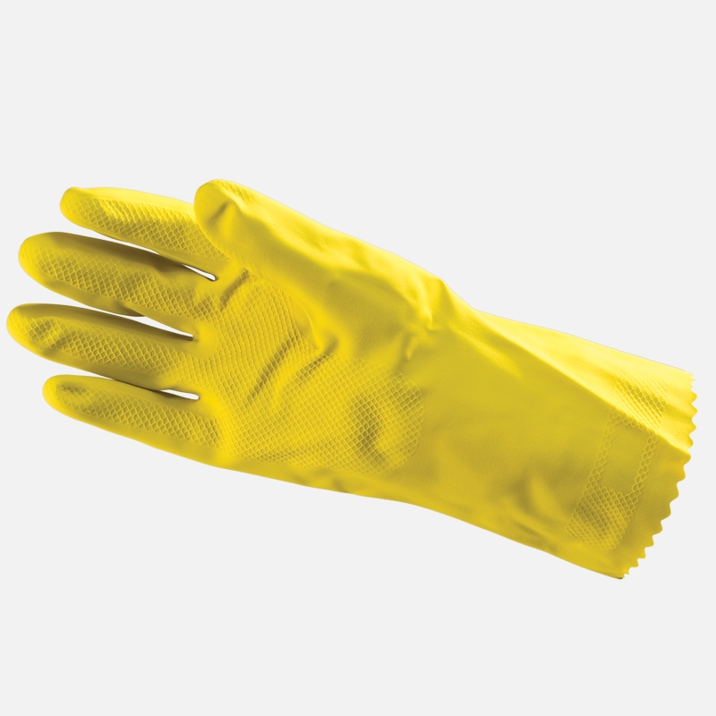 Ansell Yellow
